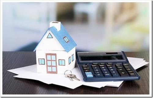Что значит «положительная кредитная история»?
