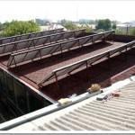 Солнечные батареи: принцип работы и обслуживание