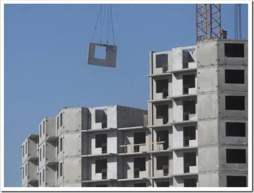 Выбор квартиры: цена не является решающим фактором