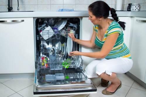 Где купить крючки для посудомоечной машины