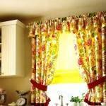 Как красиво пошить шторы