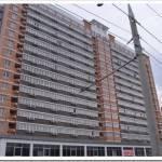 Оценка различных жилых комплексов