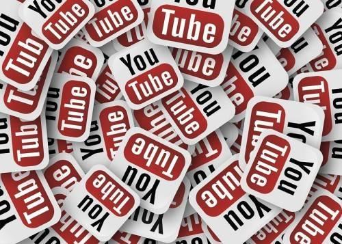 Как можно накрутить подписчиков в Ютубе