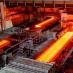 Виды проката черной металлургии
