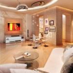 Как сделать дизайнерский ремонт квартиры
