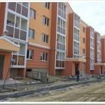 На что следует обратить внимание, до личного осмотра квартиры?