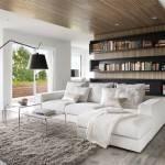 Какие бывают стили в интерьере квартиры