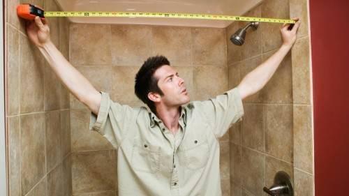 Как рассчитать стройматериалы для ремонта квартиры