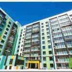 Оптимальный выбор недвижимости