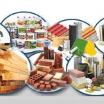 Какие бывают строительные материалы