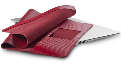 Где купить чехол для MacBook Air