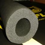 Теплоизоляция для труб K-Flex