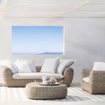 Обзор услуг и ассортимента салона элитной дизайнерской мебели Линия