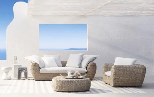 салона элитной дизайнерской мебели Линия linesalon.com