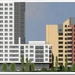 Критерии выбора: как не прогадать при покупке жилья?