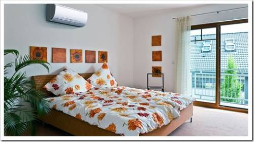 Профессиональный расчет: нужен ли он для среднестатистической квартиры?
