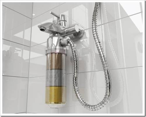 Действительно ли нужно вести фильтрацию воды для технических целей?