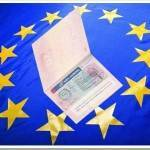 О преимуществах ВНЖ Греции