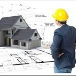 Что входит в обязанности архитектора?
