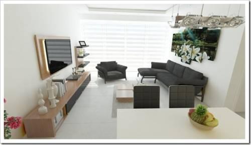 Как использовать Roomer, чтобы снять квартиру посуточно?