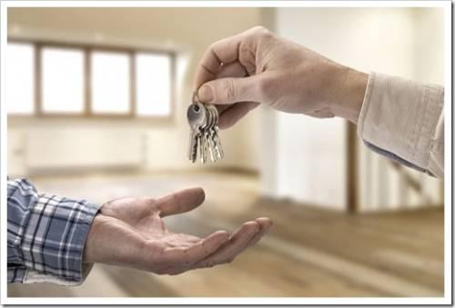 Возможно ли мошенничество при аренде жилья на сутки?