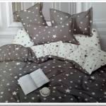 По каким критериям выбирать полуторное постельное бельё?