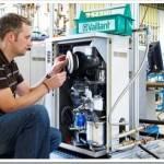 Что входит в техническое обслуживание?