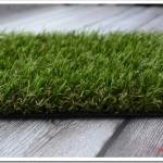 Технические превосходства искусственного газона