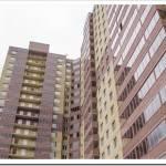 ЖК «Романтика»: более ста квартир ещё в продаже