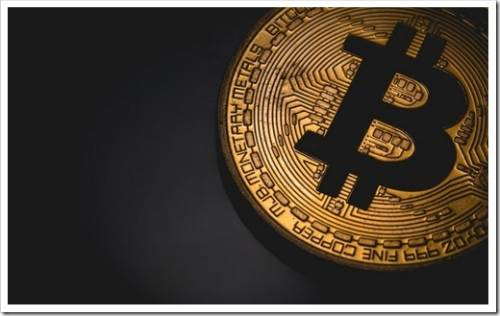 Стоит ли покупать биткоины?