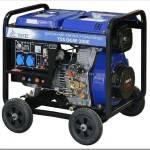 Как выбрать подходящий генератор?