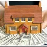 Когда и кому может потребоваться кредит под залог недвижимости?