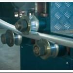 Классификация труб из алюминиевых сплавов